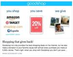 goodshop2